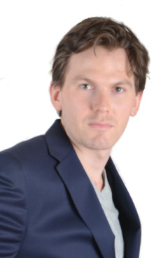Staffan Boquist