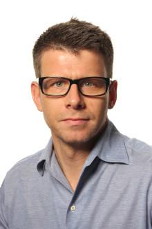 Peter Kjelgaard
