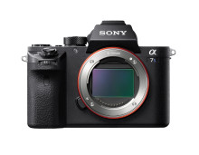 Sony expands range of compact full-frame mirrorless cameras with the launch of the ultra-sensitive α7S II