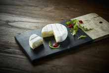 CASTELLO LAUNCHES EXTRA CREAMY BRIE WITH FIRST EVER EXPERIMENT TO HACK THE SENSES