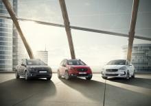 Grønt lys fra Konkurrence- og Forbrugerstyrelsen: Interdan koncernen overtager importen af Citroën og DS i Danmark