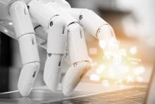Fem dagar om artificiell intelligens i Sverige