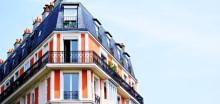 Højere fradrag ved ferieudlejning af din bolig