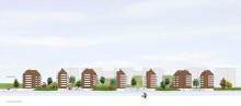 500 personer kan flytta till Sundbyberg!