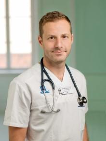 Forskare i Stockholm får miljoner av Hjärt-Lungfonden