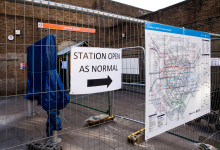 TfL to work directly with more subcontractors