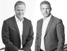 Strawbees is incredibly honoured to appoint Fabian Bengtsson and Carl Fhager, esteemed Board members to the Board of Directors