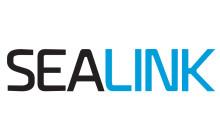 Marlink: VSAT Portfolio Unites Under Sealink Brand