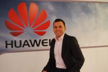 Huawei investerar 70 miljoner Euro i Finskt  forskningscenter