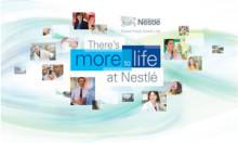 Nestléltä aloite nuorisotyöllisyyden parantamiseksi