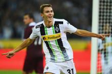 Bundesliga omgång 9: Hrgota och Wendt mot FC Bayern