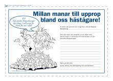 Millans upprop - fram för fler refilförpackningar (pdf)