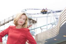 Gröna Lund söker 1 400 nya medarbetare