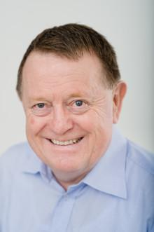 Geir Anthonsen