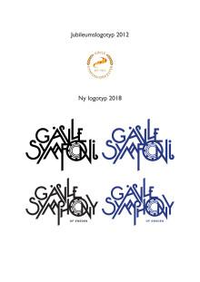 Logos Gävle Symfoniorkester