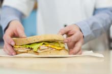 Ny onlineutbildning - Grunder i matsäkerhet