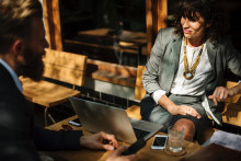 Tre viktigaste frågorna för att skapa engagerade medarbetare