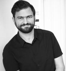 BoKlok rekryterar Marcus Hedman som chef för ny funktion