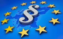 Europäischer Gerichtshof stärkt Bezeichnungsschutz für Milch