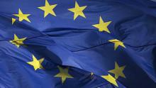 Pressinbjudan: Vad kan EU erbjuda näringslivet?