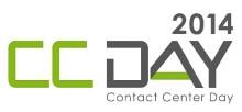 Contact Center Day 2014: Neue, frische Veranstaltungsreihe mit Klausurcharakter