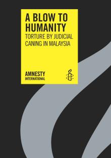 Rapport Malaysia