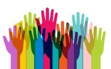 Gud gör ingen skillnad - utbildningsdag om funktionsnedsättning för religiösa ledare