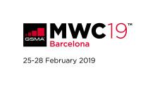 Empower mukana MWC Barcelona 2019 -tapahtumassa