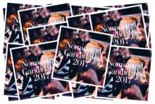 Nominera till 2017 års pris