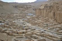 Dialogvisning: Afghan Tales på Världskulturmuseet