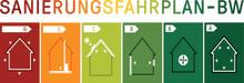Klimafreundliches Wohnen strategisch planen: Land zahlt Zuschuss zum Sanierungsfahrplan