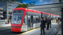 RIB koncernens 5D BIM løsning iTWO skal anvendes på indisk metroprojekt til 1,3 milliarder USD