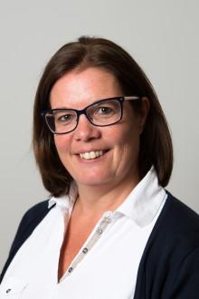 Inge Bruffaerts