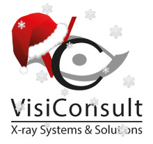 Merry Christmas from VisiConsult!