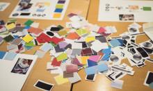 Storytelling Methods For Experience Design