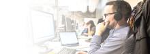 Avensia och Acando blir partners inom e-handel
