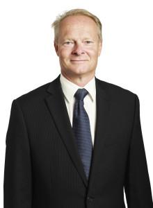 Joacim Sjöberg får utökat ansvar – blir chef för JLL Capital Markets Sverige