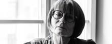 Den bulgariska professorn Diana M. Mishkova utnämns till hedersdoktor vid Södertörns högskola