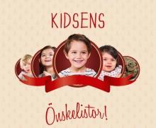 Jollyroom lanserar barnens egen Tv-reklam!