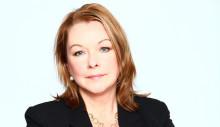 Elisabeth Thorburn från Stockholm invald i Företagarnas riksstyrelse