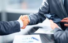 Laborimmobilie zu verkaufen? Laborlogistiker bietet umfassende Maklerdienstleistung