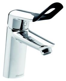Clover - Vand med omtanke for miljøet