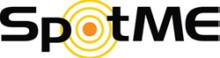 Toyota vann Innovation Award 2013 för varningssystemet för säkrare arbetsplatser Toyota SpotMe®
