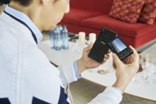 Reis licht met de compacte, hoogperformante superzoomcamera's van Sony