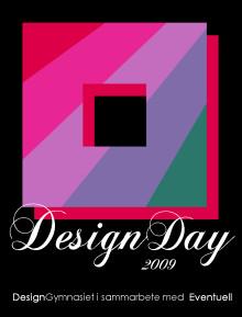 DesignDay: Sickla Köpkvarter i samarbete med Designgymnasiet