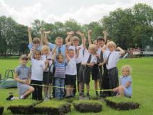 Borough's 'green' teams seek volunteers