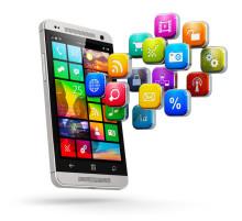 Apple, Samsung & Co. - Smartphones steuerfrei nutzen