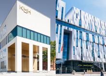 UKK  och Kungl Musikhögskolan startar flerårigt samarbete