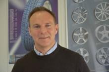 Kjetil Nilsen ny salgssjef i NDI Norge: - Stort potensial for sterke merkevarer