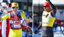 Visma Nordic Trophy avrundade den nionde säsongen av Visma Ski Classics